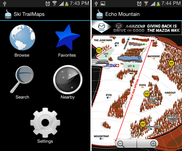 android-winter-skitrailmaps