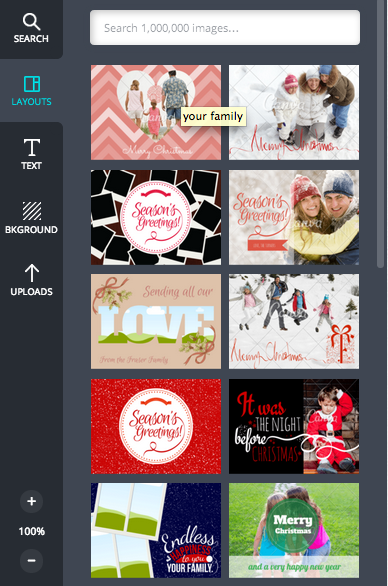 canva-layouts