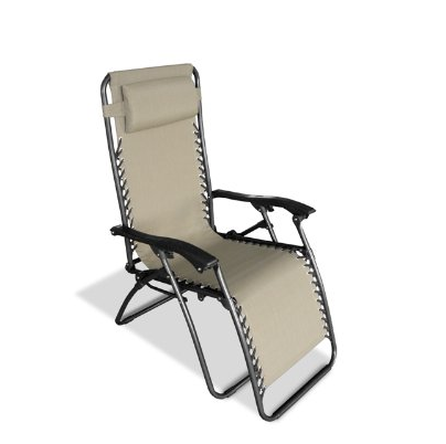 caravan-canopy-zero-gravity-chair