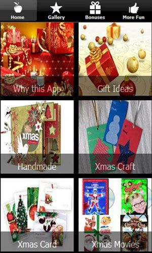 christmas-gift-ideas