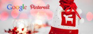 christmas-shopping-google-pinterest