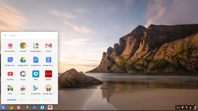 chrome-os-desktop-with-google-app-launcher
