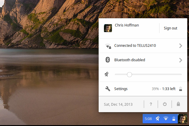 chrome-os-notification-tray-settings-panel