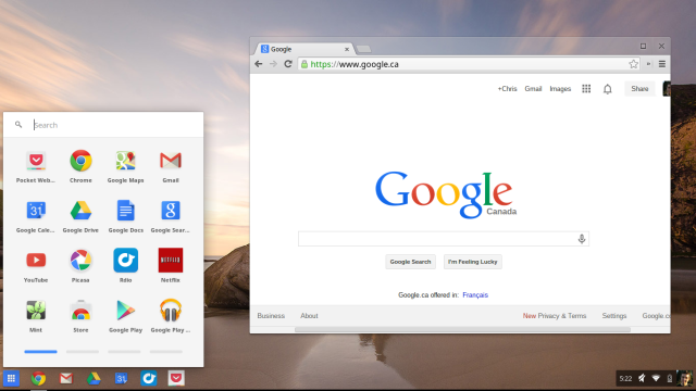 chromebook-desktop