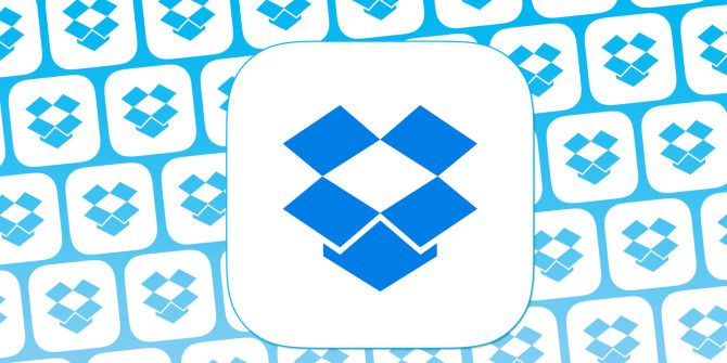 Dropbox Adds Support for PDF Annotations and iWork
