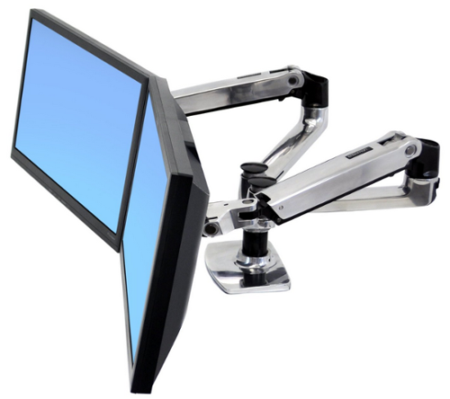 ergotron-side-by-side-monitor-arm