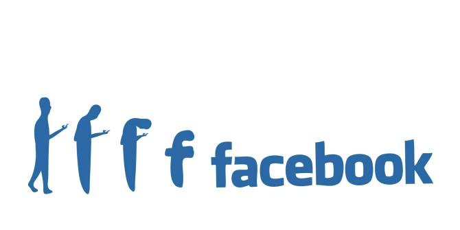 Autoplay Ads on Facebook, The NSA Is Unconstitutional, Google Zeitgeist 2013 [Tech News Digest]