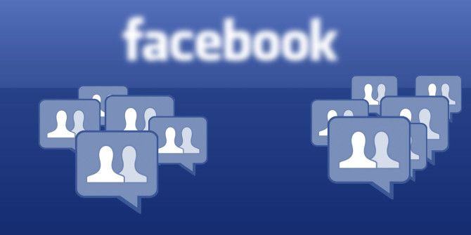 how to delete a facebook group as an admin