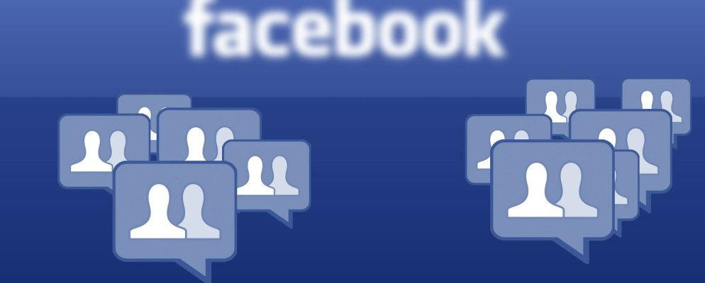 Group Management Basics: How To Be A Great Admin [Facebook