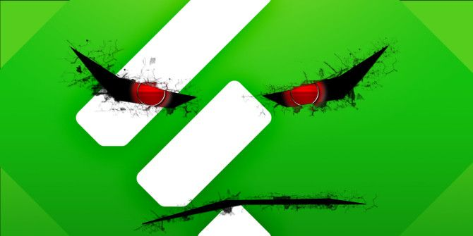 Feedly Was Stealing Your Content — Here's the Story, And Their Code