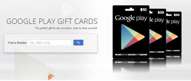 gift-android-apps