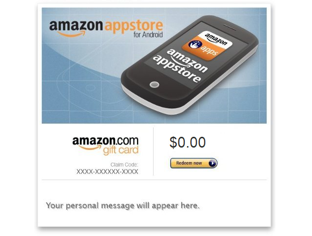 gift-apps-from-amazon-appstore