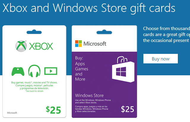 gift-windows-8-or-windows-phone-apps
