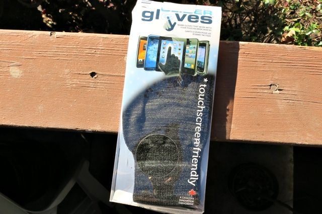 Glider Gloves (Urban Style) Review and Giveaway glider gloves review 1