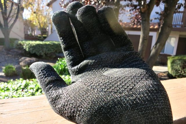 Glider Gloves (Urban Style) Review and Giveaway glider gloves review 6