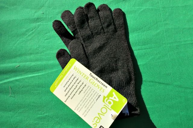 Glider Gloves (Urban Style) Review and Giveaway glider gloves review 8