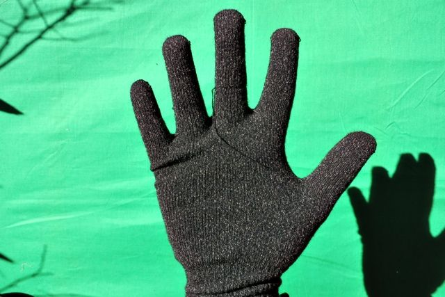 Glider Gloves (Urban Style) Review and Giveaway glider gloves review 9
