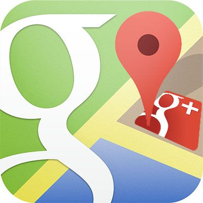 google-maps-plus