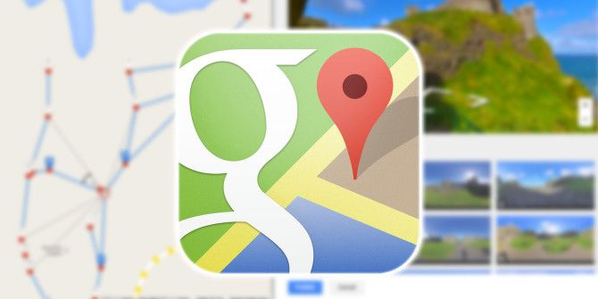 Build Your Own Google Street View Using An Android Phone Or DSLR Camera