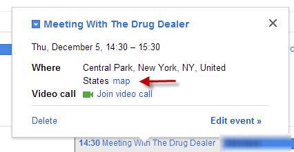 Google Calendar Gets Some Big Updates & Google Search A