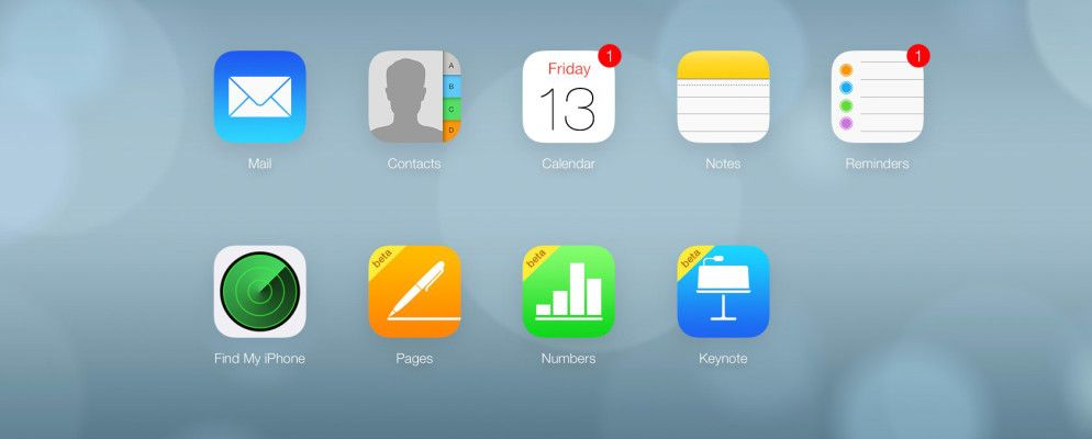 Manage Your iCloud Storage Rather Than Paying for Yearly Upgrades