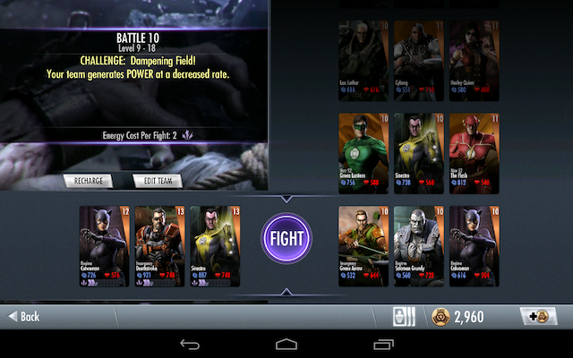 injustice-cards