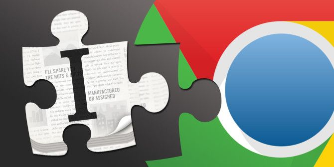 Instapaper Updates Chrome Extension With Highlighting, Inline Buttons