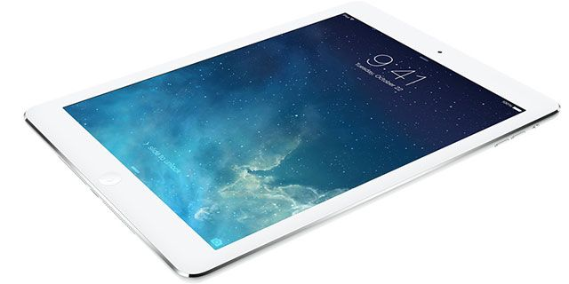 IPad Mini or IPad Air? Why & How I Use Them Both ipad air1