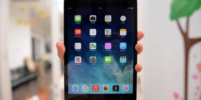 IPad Air Vs IPad Mini – Which Should You Buy?