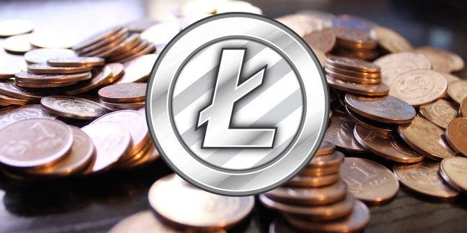 A Full Guide To Getting Started With Mining Litecoin