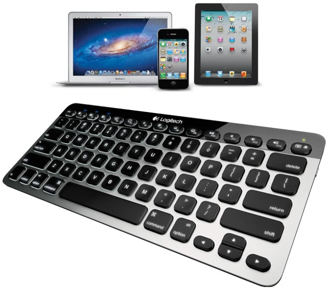 logitech-bluetooth-keyboard