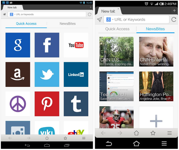 maxthon_android_browser_002