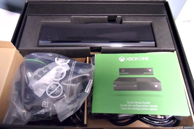 Xbox one or ps4 giveaways images
