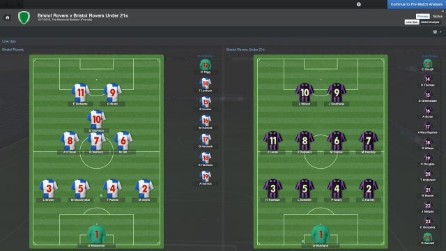 muo-games-fm2014-formation