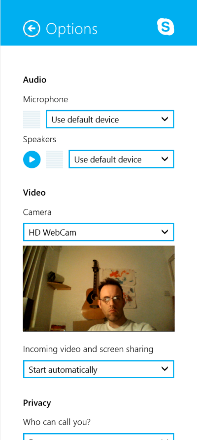 muo-w8-skype-review-settings