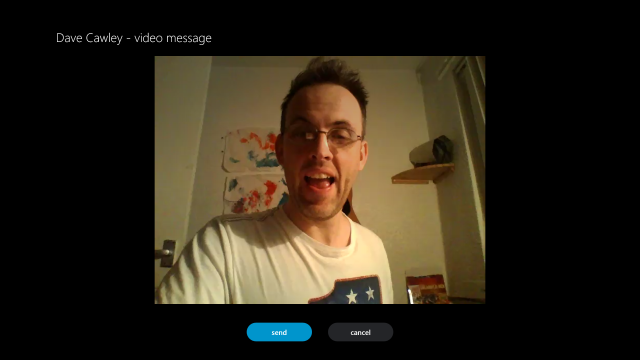 muo-w8-skype-review-video-message