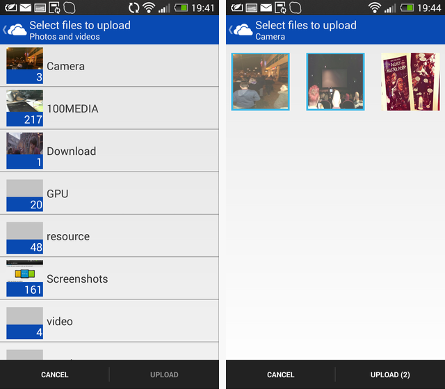 muo-wp8-android-migrate-skydrive