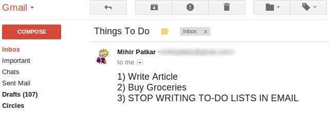 no-to-do-lists-in-email