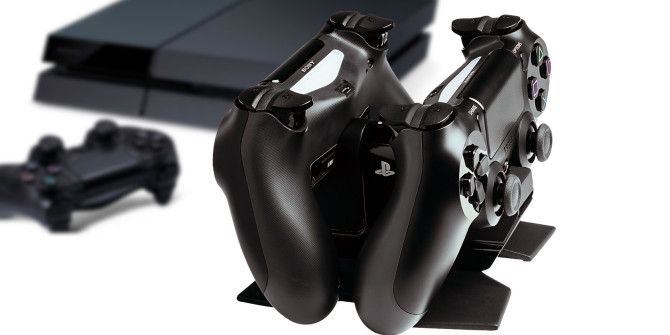 5 Accessories New PlayStation 4 Owners Should Pick Up