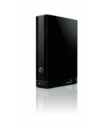 seagate-backup-plus-external-hard-drive