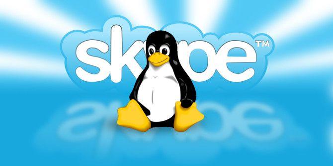 Skype on Linux: Is It Functional, Or Falling Behind?