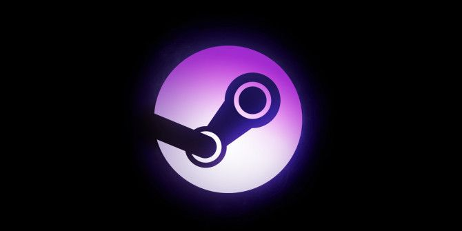 Feel Like Living Dangerously? Then Try Out The New Valve Steam OS