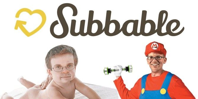 Can Subbable Change The Face Of Online Content Creation?