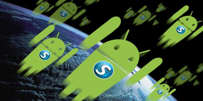 Super Fast Browser: The Android Browser That Lives Up to Its Name