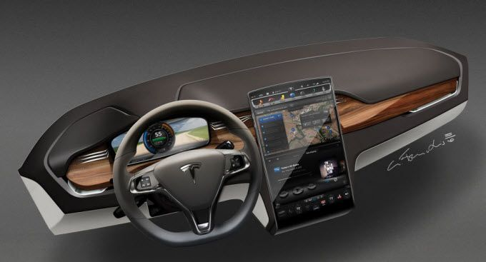tesla-touchscreen