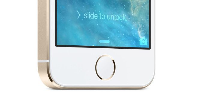 Touch ID Woes: Troubleshooting The iPhone 5S Fingerprint Scanner