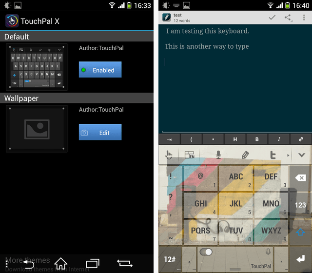 touchpal-x-6