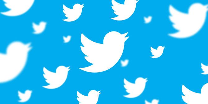 Drowning In Tweets? How To Use Twitter Lists To Unclutter Your Feed