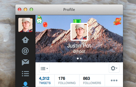 twitter-profile-mac