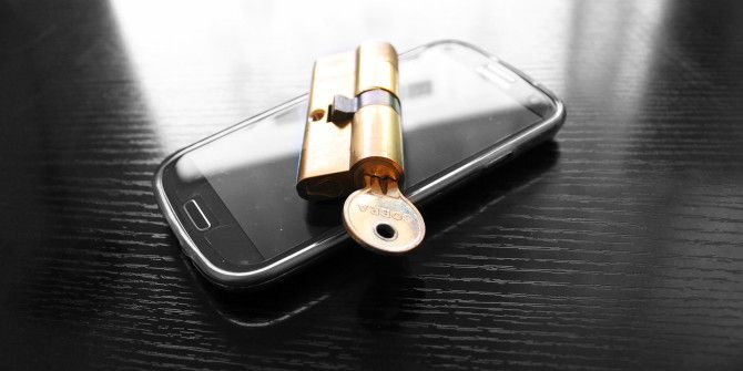 How To Choose A Smartphone For Trouble-Free Unlocking & Flashing